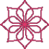 SAKE-ZEN STYLIST Logo